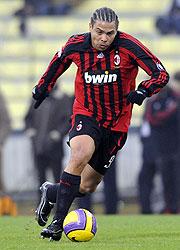 Pes Miti del Calcio - View topic - RONALDO 1993-2011