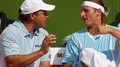 El Tenis: El Deporte Blanco - Página 4 G_nal3_412x232