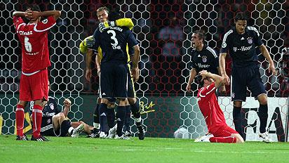 Liga- 1ra Division- Fußball-Bundesliga- Alemania G_bayern_copa_412x232