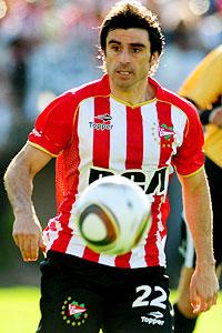 Rodrigo Bra�a