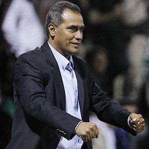 Hernan Torres