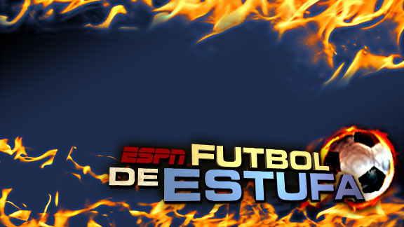 Santos vs. Cruz Azul