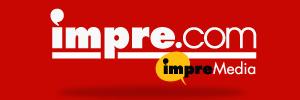Impre.com